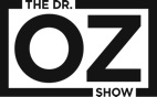lg-oz-logo